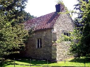 St Giles Tat 3 L small